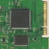 PCBA Clone, Board Copy and production