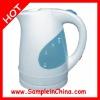 PP Plastic Hot Water Boiler, Water Boiler, Electric Water Urn (KTL0014)