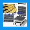 PROMOTION AND TOP QUALITY WAFFLE TOASTER