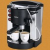 PUMP COFFEE POD MACHINE SK-209