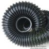 PVC steel wire  hose,Spring hose,AB roller hose