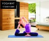 PVC yoga mat Soft and safety