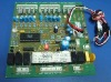 Pcb controller