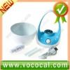 Personal Air Humidifier Purifier