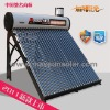 Pitched Roof Compact Pressurized Solar Water Heater