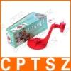 Plastic Fizz Saver Dispenser