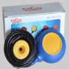 Plastic Float Switch, Plastic water level sensor ( Round)