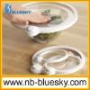 Plastic Vacuum Food Sealer