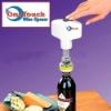 Plastic Wine Opener