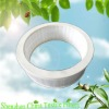 Pleated Hepa air purifier filter