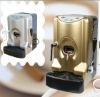 Pod Espresso Cappuccino Machine (DL-A701)