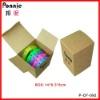 Ponnie clothes store Hanger P-CF-092