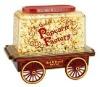 Popcorn maker(601)