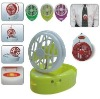 Popular Mini Travel Fan for Promotional  Gift