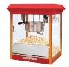 Popular Popcorn Machine Hotselling line:0086-15800060904