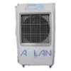 Portable Air Coolers(environment friendly)