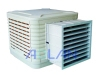 Portable Air Coolers( fresh, healthy and cool air)