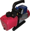 Portable Vacuum Pump(VPA130)