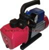 Portable Vacuum Pump(VPA130)