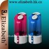 Portable humidifier(LED night lignt)