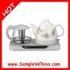 Pottery Water Boiler, Consumer Electronics, Bake ware (KTL0061)