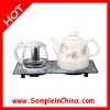 Pottery Water Boiler, Consumer Electronics, Cookware (KTL0059)