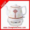 Pottery Water Boiler, Consumer Electronics, Electric Dispensing Pot (KTL0052)