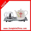 Pottery Water Boiler, Consumer Electronics, Electric Kettle (KTL0056)