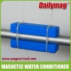 Powerful Magnetic Water Softener