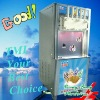 Practical hard ice cream machine,taimeile brand machine