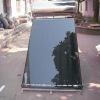 Pressurized Black chrome solar chargers(80L)