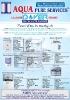 Previous 1 of 4 Next [+]  Industrial & domestic Water purifier, Dealar of kent , aquaguard, Dover - Mumbai