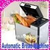 Pro Bread,Bread Maker,Bread Machine