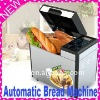 Professional Bread,Bread Maker,Bread Machine