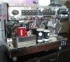Professional Coffee Machine (Espresso-2GH)