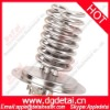 Professional factory That Make Heating Element in Detai from China