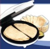 Quesadilla Maker (CIE-021B)