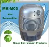 Quiet Dehumidifier