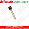 R-T-M Copper Water Heater Element Water Copper Pipe