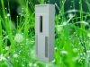 R22 Standing Air Conditioner 1.5ton-5ton