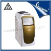 R22 or R407C or R410A Mini Air Conditioner with SAA MEPS