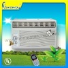R22 or R410A 5000~12000BTU Window Air Conditioner with UL
