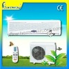 R22 or R410A Wall Split Cooling Air Conditioner with CE (9K 12K 18K 24K 30K)  AC-H18 AC-H24 AC-H30
