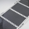 REXVA XiCA Carbon heating film ( thick heat film , carbon film heater) NO # 091
