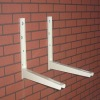 ROHS wall mounting brackets for air conditioner