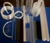 Radiant / Quartz Tube of Heaters