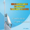 Rechargeable Bagless Wet & Dry Vacuum Cleaner FVC-9601 Portable and lightweight