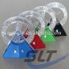 Rechargeable Multi-purpose Lamp SLT-5580