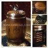 Refrigerated wine barrel,Hot selling champion