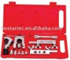 Refrigeration Tool Kit (Flaring Tools)